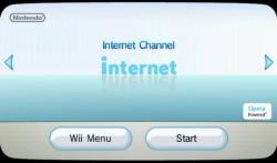 WiiU Online