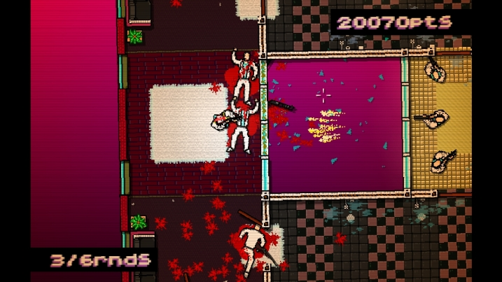 Hotline Miami_2