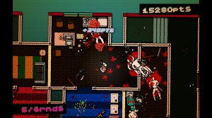 Hotline Miami_4