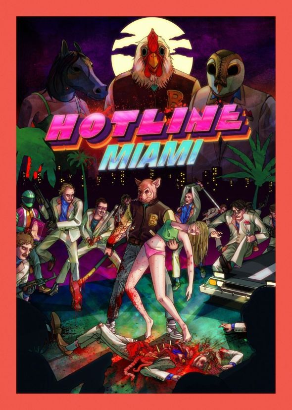 Hotline Miami_Sub_Cover