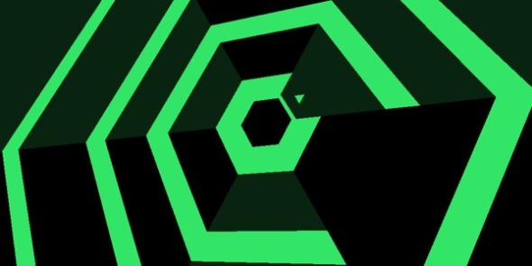 Super Hexagon_1
