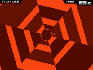 Super Hexagon_2
