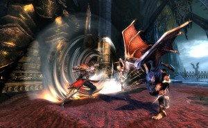 Castlevania Lords of Shadow_1