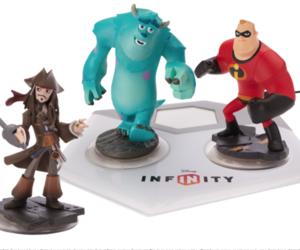Disney Infinity Toys_1