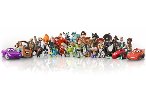 Disney Infinity_1