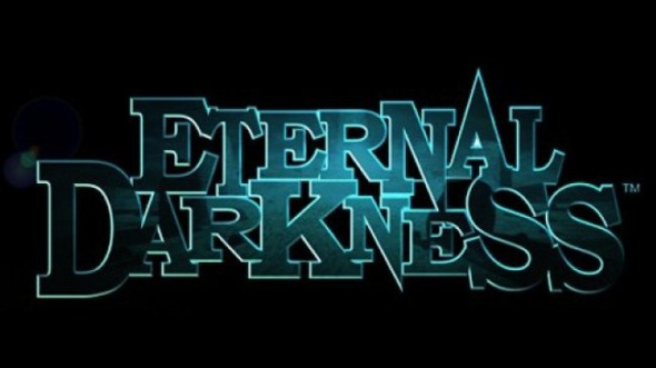 Eternal Darkness_