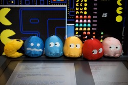 Pacman Realistic