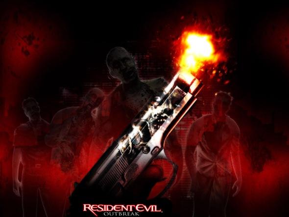 Resident-Evil-Outbreak