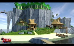 Wind Waker Wii U_2