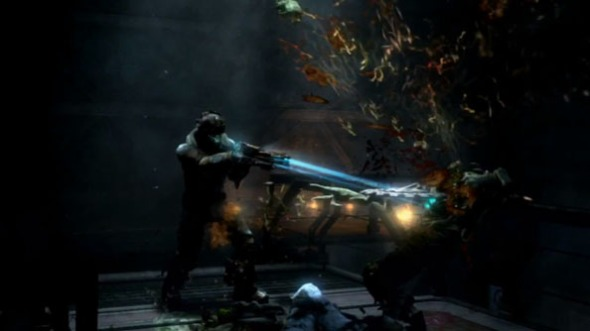 Dead Space 3_2