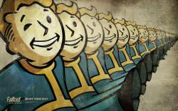 Fallout Games_1