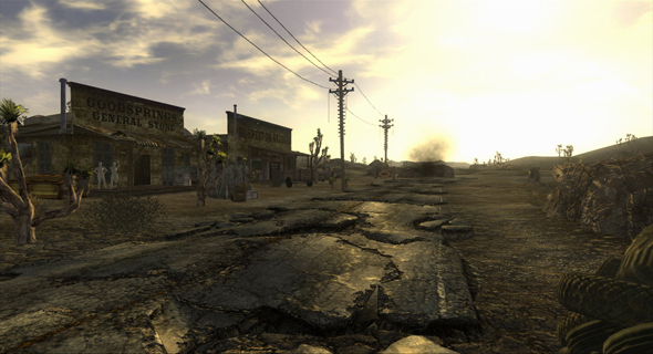 Fallout Games_2