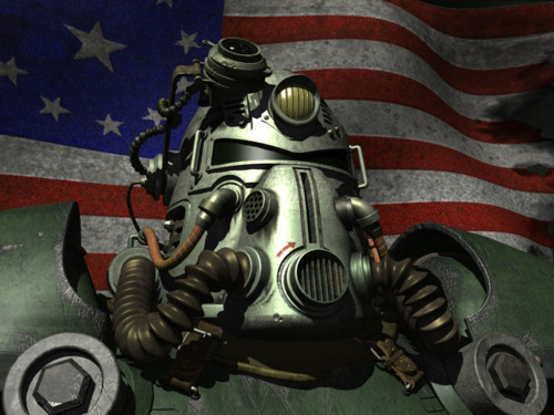 Fallout Games_4