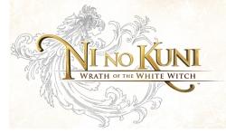 Ni No Kuni_0