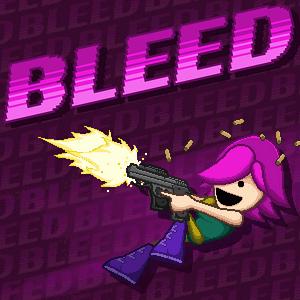 Bleed_2