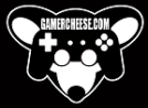 GamerCheese Has Moved Sites
